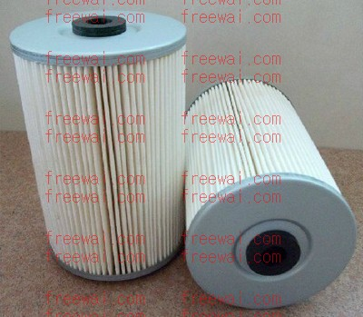 Engine oil filter element for isuzu 6he1 6hh1 excellent bigger engine oil filter element for isuzu 6he1 6hh1 excellent bigger larger image sciox Images