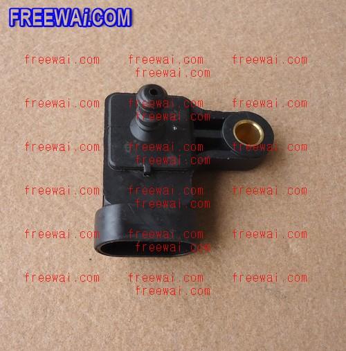 Intake Manifold Air Pressure Sensor For GM Daewoo