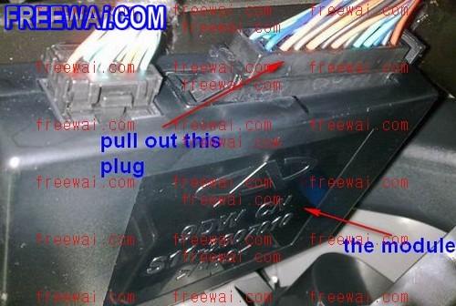 Anti theft security alarm siren horn loudspeaker for chery qq qq3 larger image swarovskicordoba Gallery