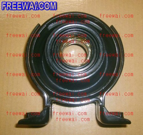 Freeway Auto Center >> drive shaft center support bearing for Great Wall Wingle ...