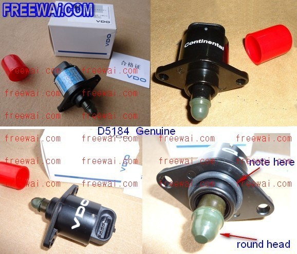idle air control valve (motor) for Chery QQ QQ3 [Chery QQ, QQ3 ... Acteco Chery Engine Wiring Schematic on