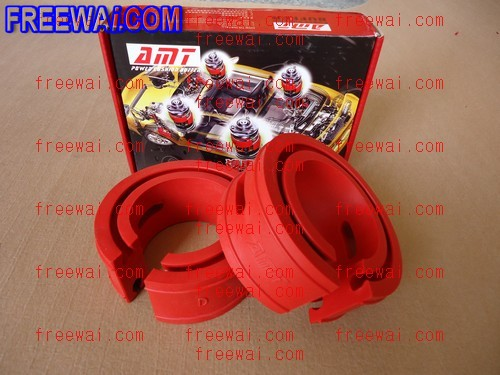 Car Wash Vacuum >> shock absorber cushion buffer for Chery QQ, QQ3, Tiggo, A1, A3, S18, A5, V5...all other car ...