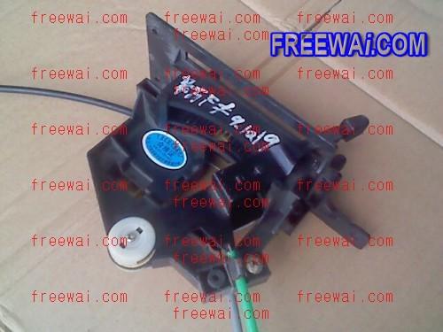 1997 Honda Crv Fuse Box Location Also Windshield Wiper Motor Wiring