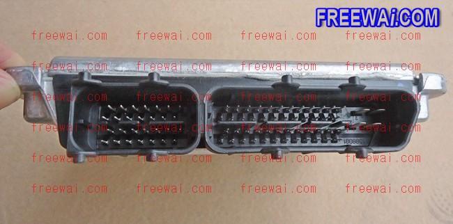 engine control computer unit ecu for chery qq3 with sqr372 sqr472 rh freewai com Chery Engine Sqr372 Chery Tiggo Colors